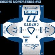 northern-stars-jersey