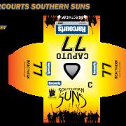 southern-suns-jersey